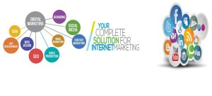 digital marketing ,seo,serp,online marketing services ,google analytics,web traffic,website optimization,meta tag