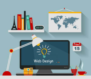 Web-Design-and-Development-in-2015